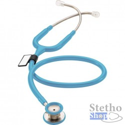 Stéthoscope MDF® MD One™ pédiatrique double pavillon